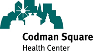 Codman Square Health Center Outpatient Substance Abuse Services