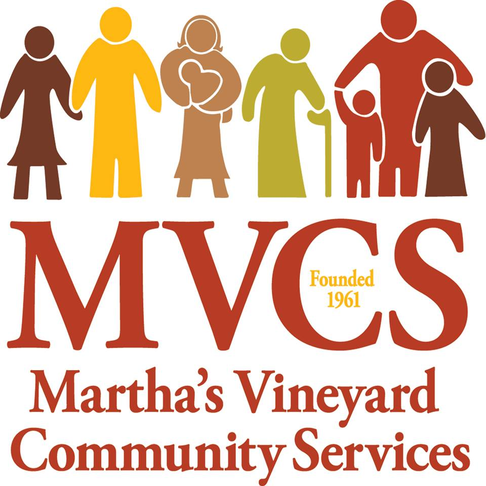 Marthas Vineyard Community Services Island Counseling Center / Outpatient