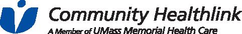 Community Healthlink