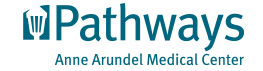 Pathways Alcohol and Drug Treatment Program - Ann Arundel