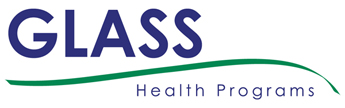 Glass Substance Abuse Programs Inc (GSAP) Methadone Program