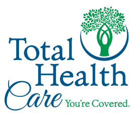 Total Healthcare - Substance Abuse Services