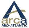 Assisted Recovery Centers of America / Mid Atlantic