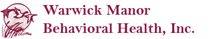 Warwick Manor Behavioral Health