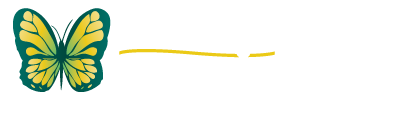 New Life Addiction Counseling Services