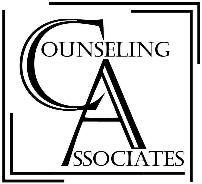 Counseling Associates Gateway Behavioral Health