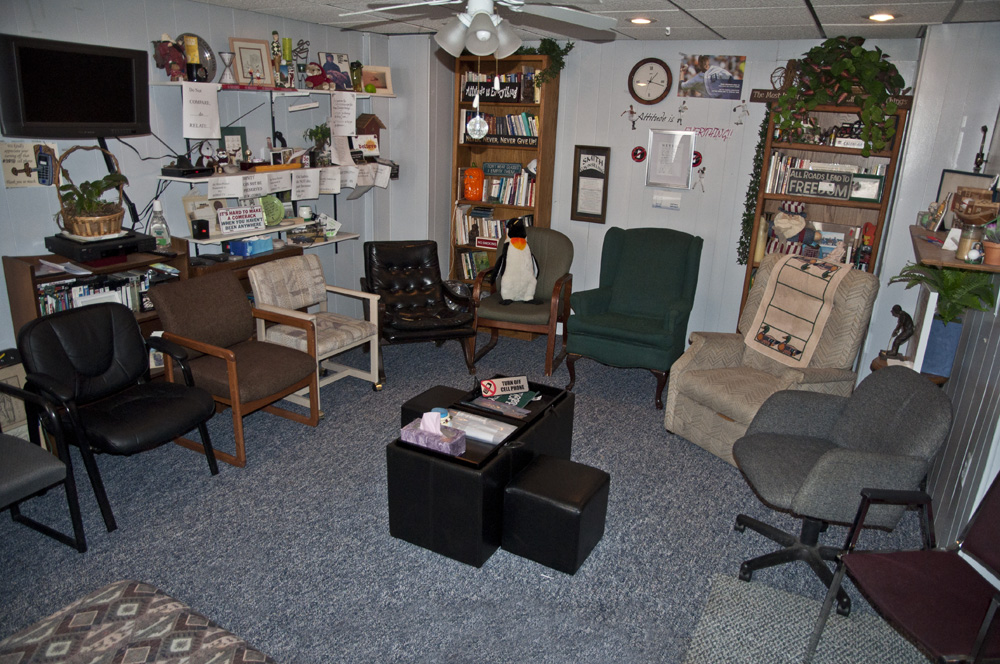 Pathway Family Center - Michigan - Treatment Center Costs