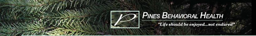 Pines Behavioral Health Services