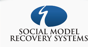 Social Model Recovery Systems Treatment Center Costs