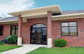 Family Counseling Center of Missouri