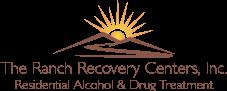 Ranch Recovery Centers - Hacienda Valdez