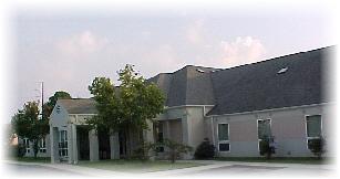 Gulf Coast Mental Health Center