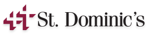 Saint Dominic Behavioral Health Services