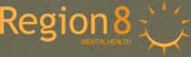 Region 8 - Mental Health Services