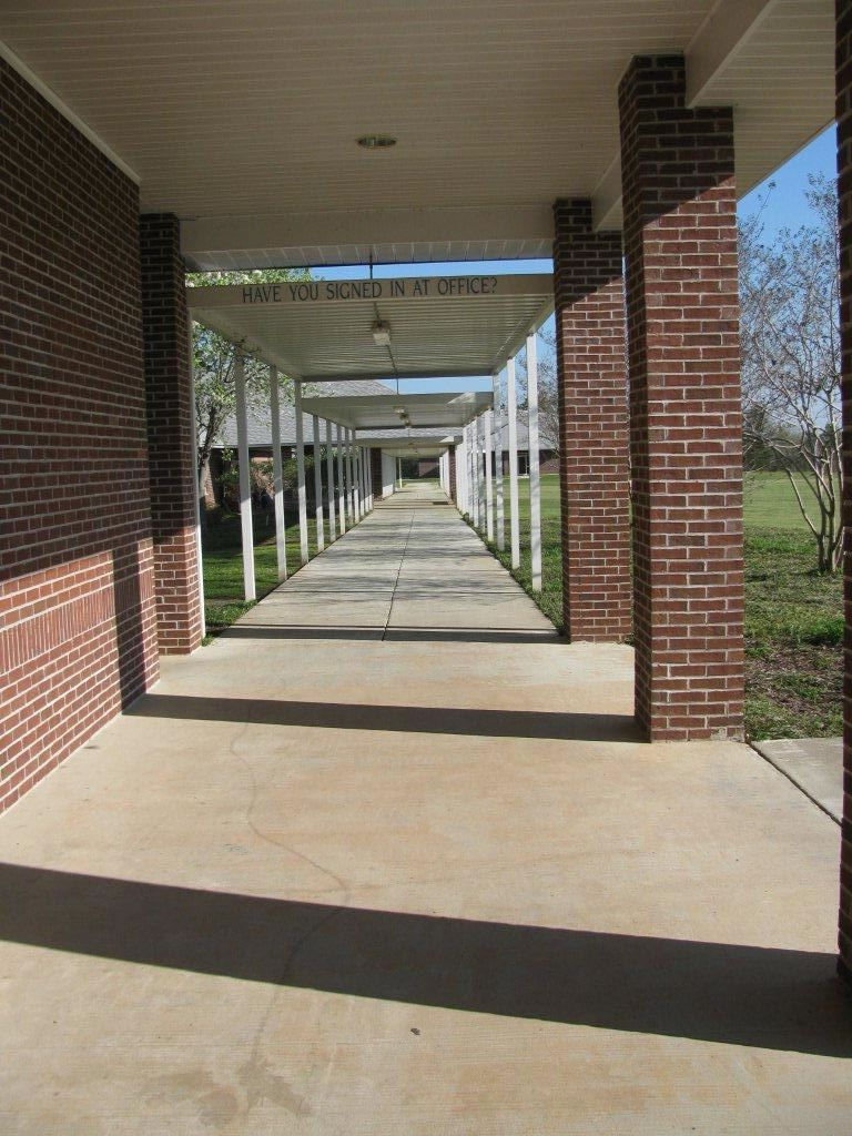 Clearview Recovery Center Treatment Center Costs