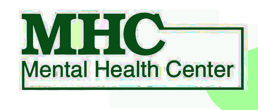 South Central Montana Regional MH Ctr Addiction Services Program