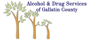 Alcohol and Drug Services of Gallatin County