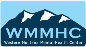 Western Montana Addiction Services WMAS Adolescent