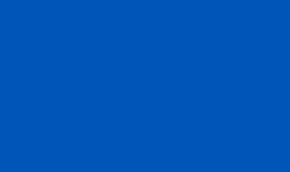 Community Medical Services Missoula