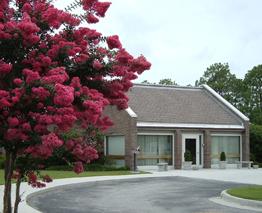 Wilmington Treatment Center - Outpatient Services