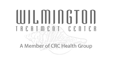 Wilmington Treatment Center - Outpatient Services