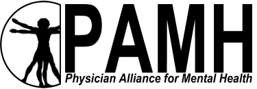Physician Alliance for Mental Health