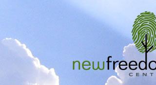 New Freedom Center