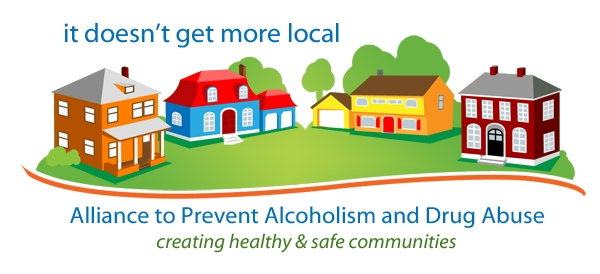 Cumberland County Alcoholism and Drug Abuse Services