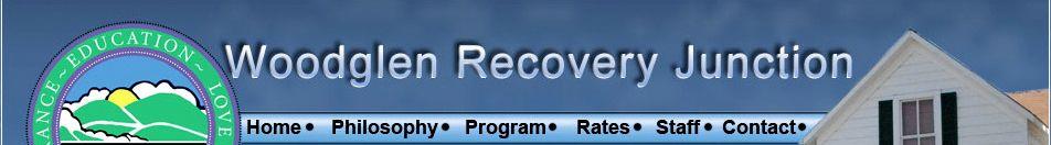 Woodglen Recovery Junction