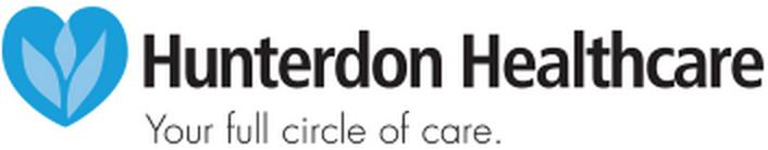 Hunterdon Healthcare  - Behavioral Health
