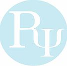 Center of Revitalizing Psychiatry