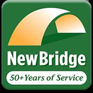 New Bridge Services