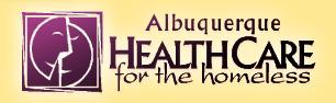 Albuquerque Healthcare For the Homeless Inc / Behavioral Health