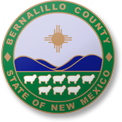 Bernalillo County Metropolitan Assessment and Treatment