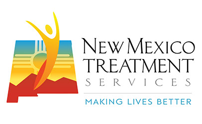 New Mexico Treatment Services LLC