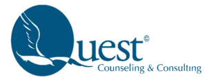 Quest Counseling and Consulting