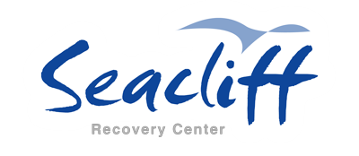 Seacliff Recovery Center