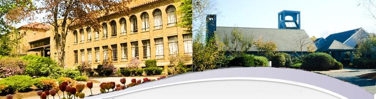 Conifer Park - Outpatient Center