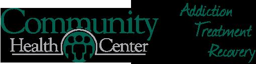 Community Health Center Womens Recovery Program
