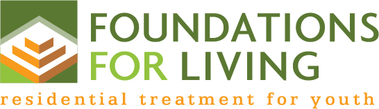 Foundation for Living