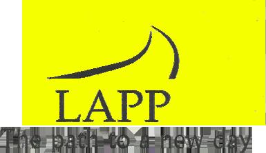 Licking County Alcoholism Prevention Program