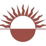 LifeWorks NW Millikan Site