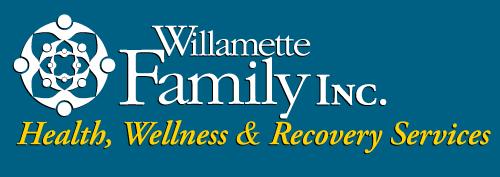 Willamette Family Treatment Services - Carlton Unit