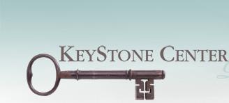KeyStone Center