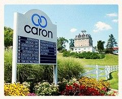 Caron Treatment Center