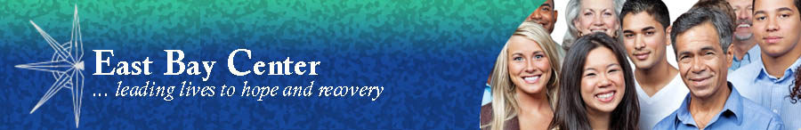 East Bay Center Substance Abuse Services