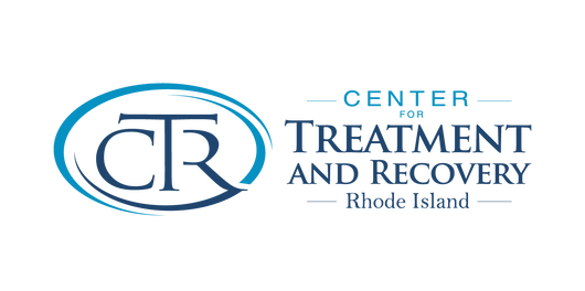 Center for Treatment and Recovery