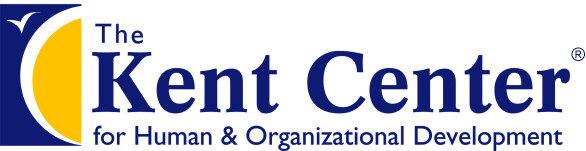 Kent Center