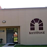 Keystone Recovery Center