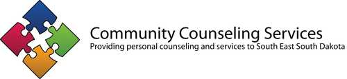 Community Counseling Services Alcohol and Drug Treatment Unit